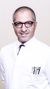 Rahmanzadeh