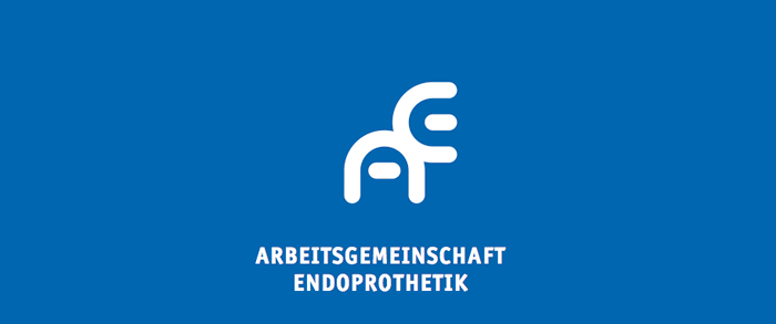 Arbeitsgesellschaft Endoprothetik