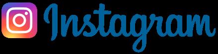 instagram-gelenkzentrum