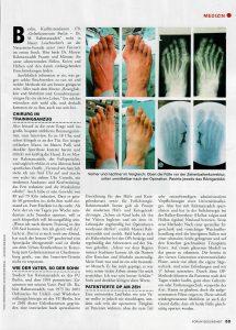 Clipping_Forum_Magazin_30_11_18 2