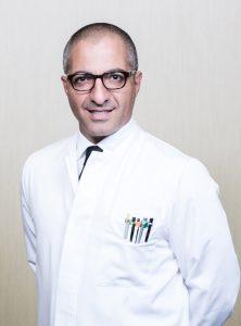 Dr. Masyar Rahmanzadeh_Porträt