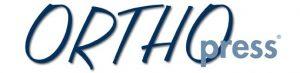 Logo_OrthoPress