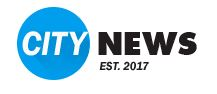 logo_city_news