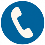 phone-blaue-icon