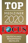 focus_siegel_2020_98x152